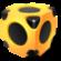KirBox