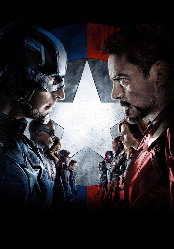 Captain-America_3A-Civil-War