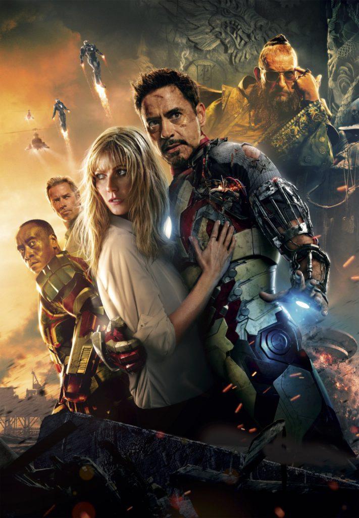 Iron-Man-Three