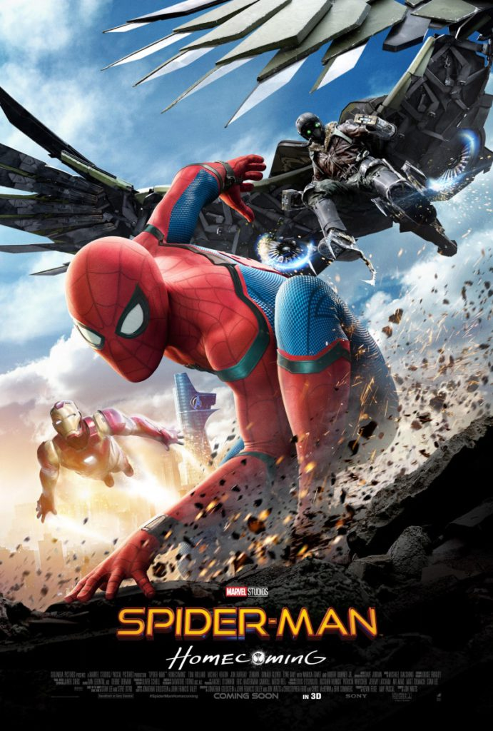 Spider-Man_3A-Homecoming
