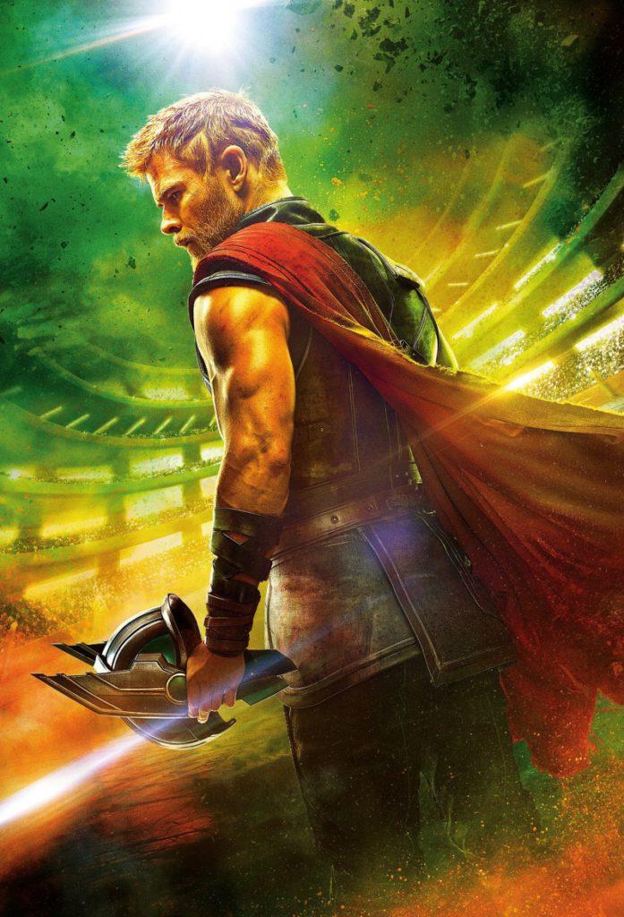 Thor_3A-Ragnarok