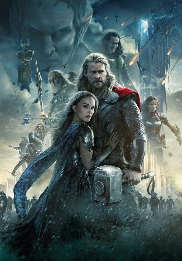 Thor_3A-The-Dark-World